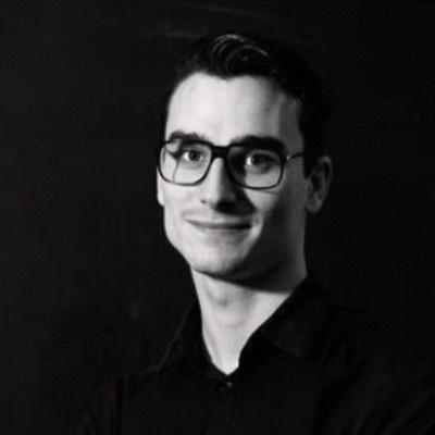 Diogo Abrantes da Silva freelancer SEO, SEA, CRO e Web Analytics
